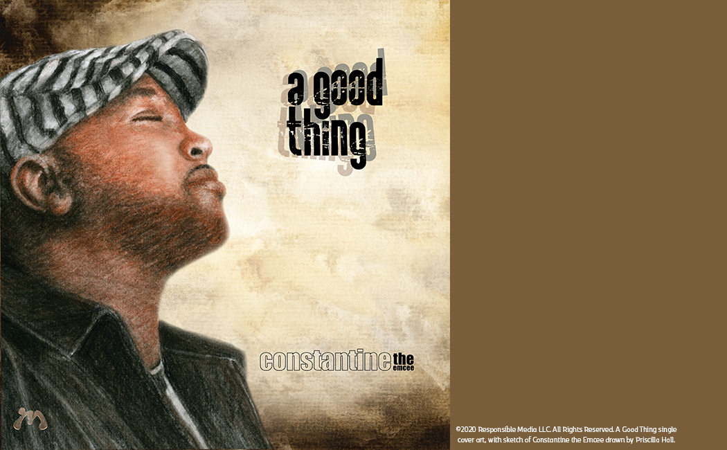 A Good Thing